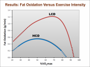 fat adaptation 4